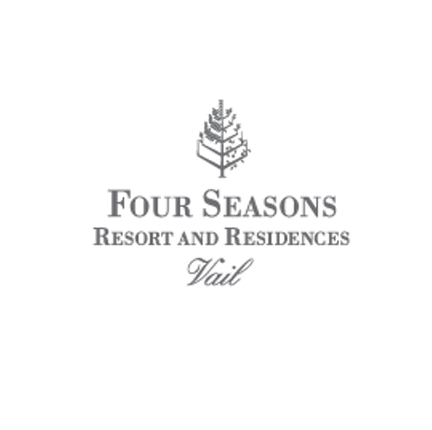 Vail jobs for vail locals looking for work for Four seasons vail