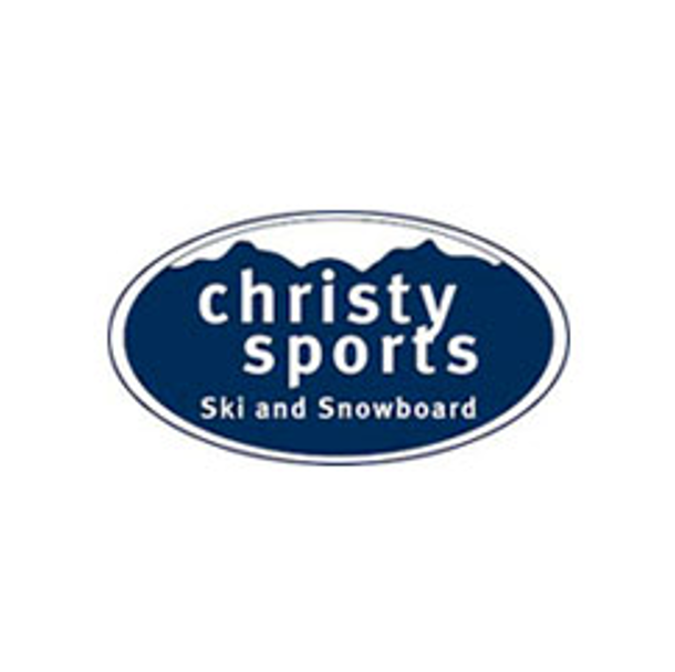 Christy Sports, Keystone, CO. 8 likes · 13 were here. Christy Sports at Keystone is located just steps from the Gondola in the River Run village. Come /5(5).