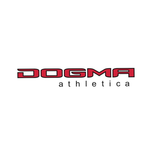 Dogma Athletica