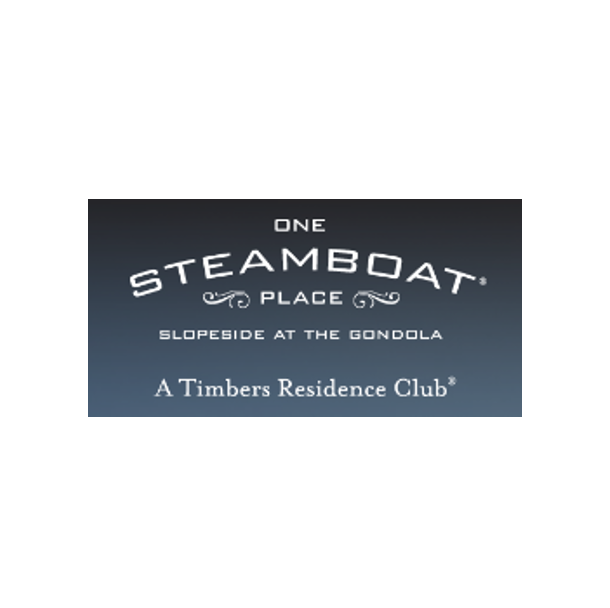 One Steamboat Place