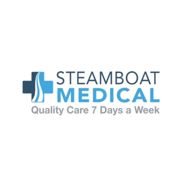 Steamboat Medical