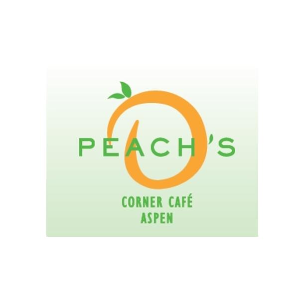 Peach's Corner Cafe