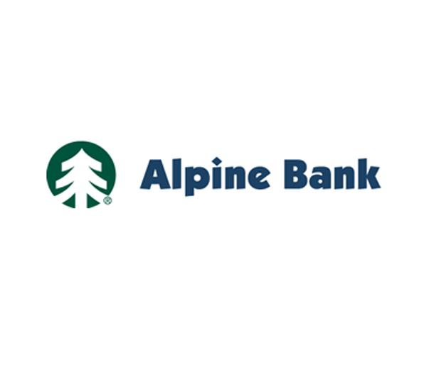 Alpine Bank hires resort workers