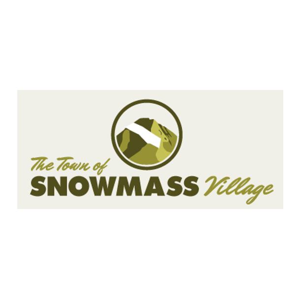 Town of Snowmass Village