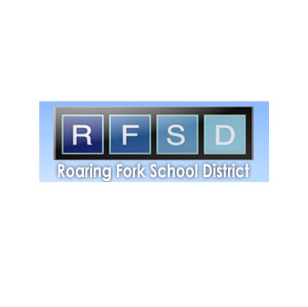 Roaring Fork School District