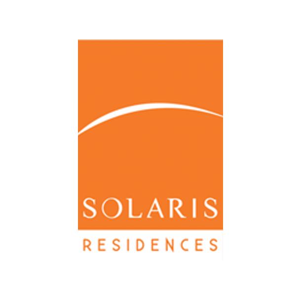 Solaris Residences