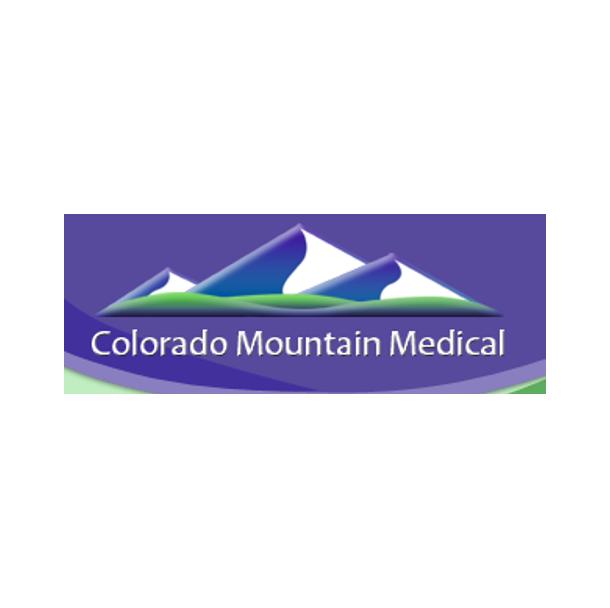 Colorado Mountain Medical