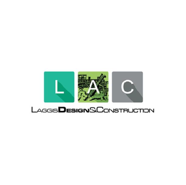 Laggis Design & Construction