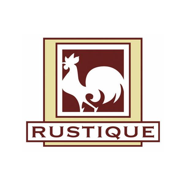 Rustique