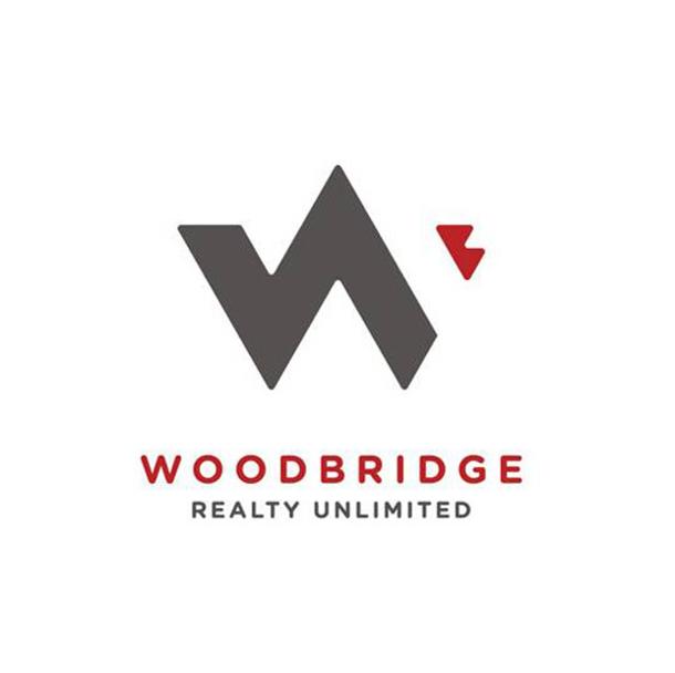 Woodbridge Realty