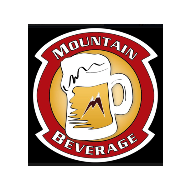 Mountain Beverage