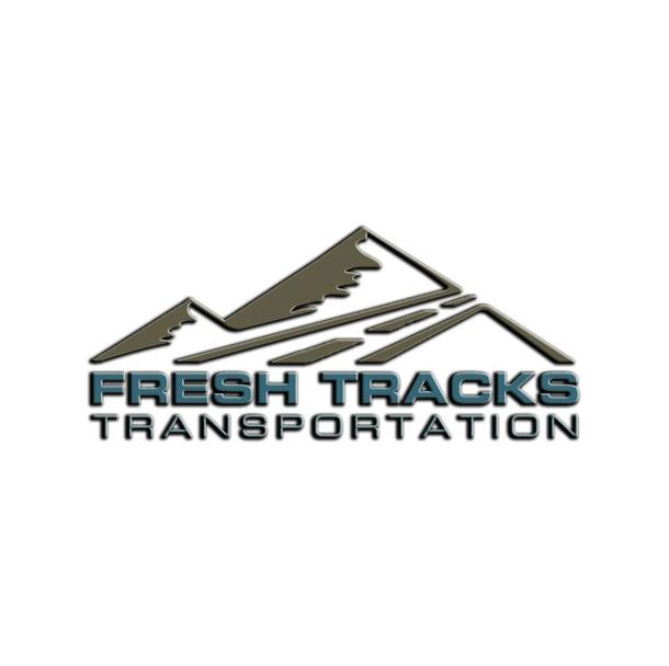 breckenridge reservations dispatch resort workers