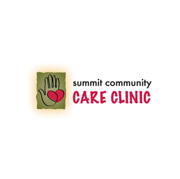 Summit Community Care Clinic