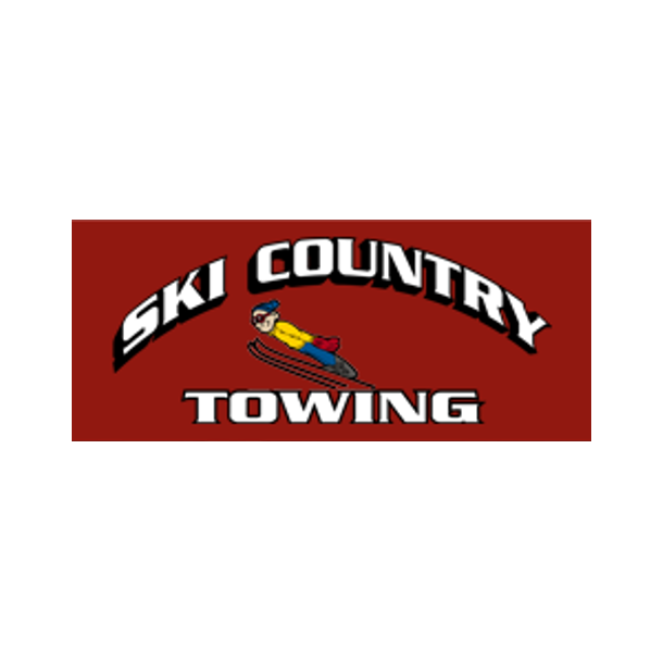 Ski Country Shell & Towing