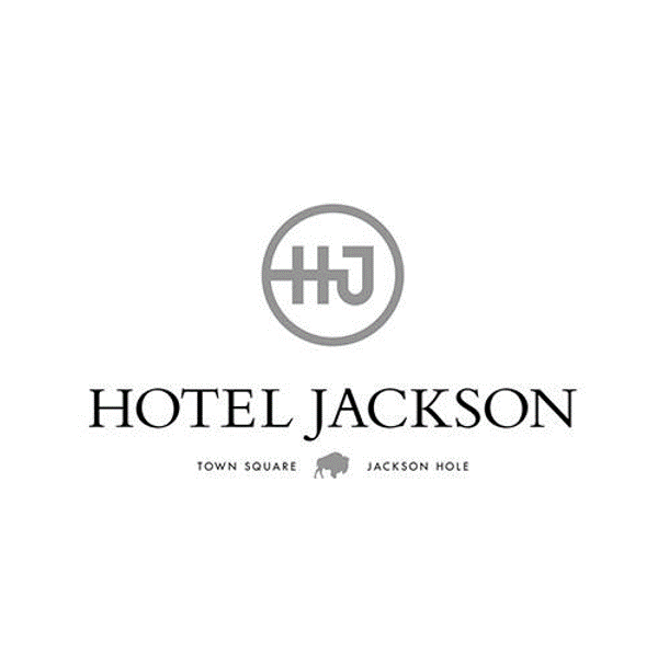 human resources at jackson hotels inc Human resources services get back to the basics of running your business running a business requires more than providing a product or service if you have employees, you have to manage human resources administrative tasks such as keeping up-to-date with staffing, technology and training.