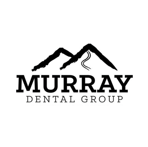Murray Dental Group