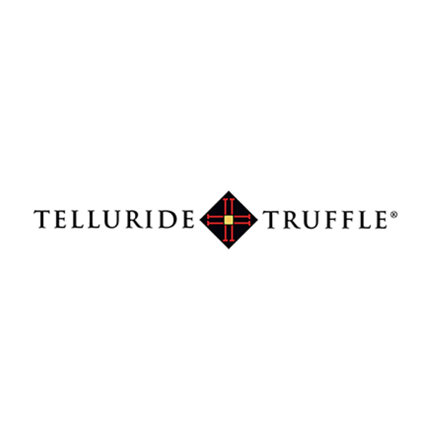 Telluride Truffle