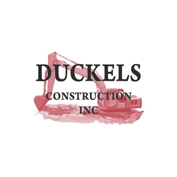 Duckels Construction