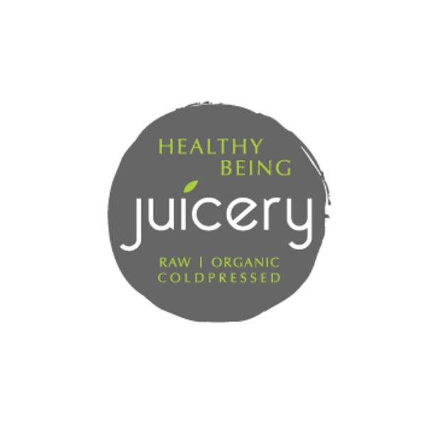 Healthy Being Juicery