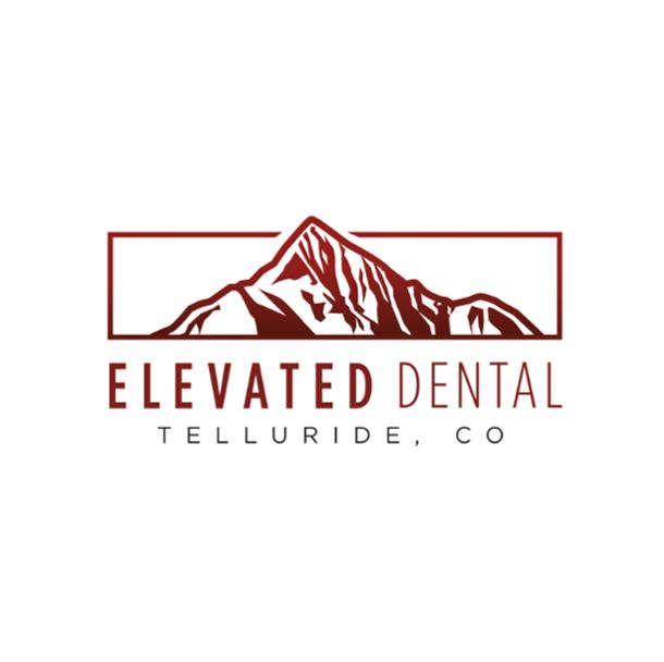 Elevated Dental