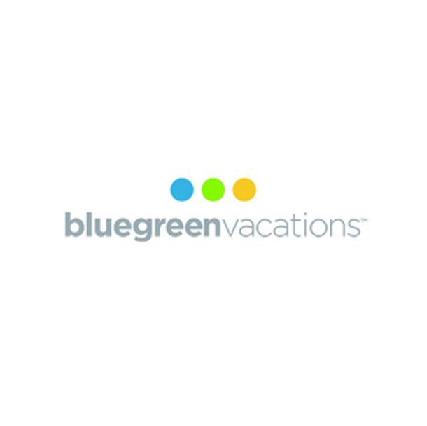 Bluegreen Vacations Innsbruck Aspen