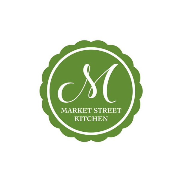Market Street Kitchen