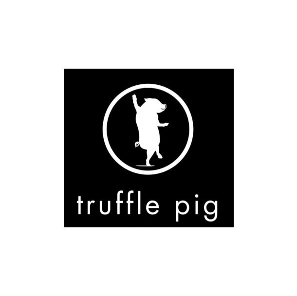 Truffle Pig Restaurant