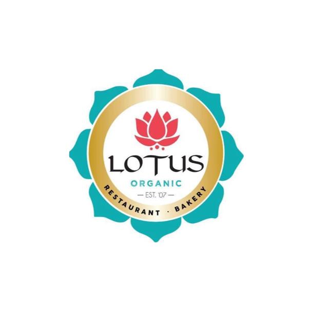The Organic Lotus