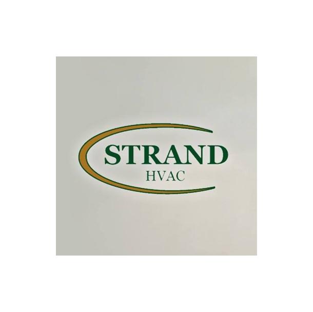 Strand HVAC