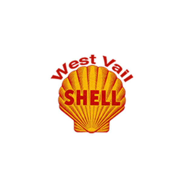West Vail Shell