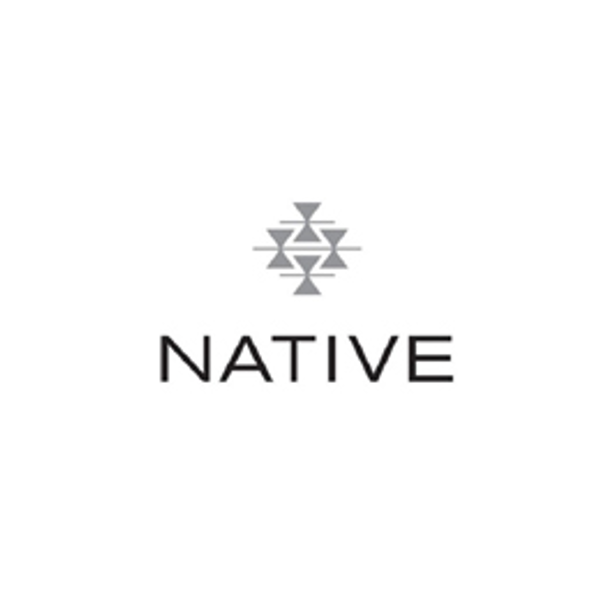 Native Jackson Hole